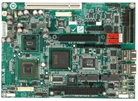 Embedded Boards