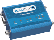 MultiConnect® Cell
