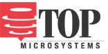 Top Microsystems