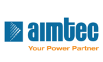 Aimtec Launches its New Low Power Win Models