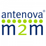 Announcing the new 5G Hub from Antennova!