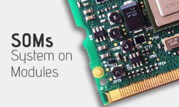 System On Modules