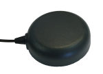 Tallysman® Introduces Magnetic Mount L1/L5 antenna