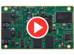SMART Package Manager and new Evaluation Kits are now available from DAVE Embedded Systems!