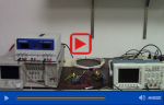 World's Fastest Isolated RS-485 Transceiver Demonstration