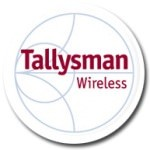 Tallysman expands geodetic antenna line
