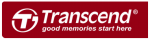 Transcend has solutions to help manage your office life