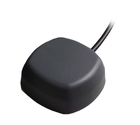 Compact Magnetic Mount Antennas